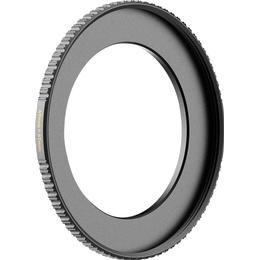 Polarpro Step-Up Ring 49-67mm