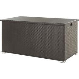 Beliani Modena 155x75cm Cushion Box