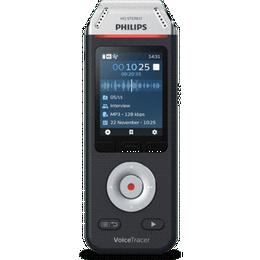 Philips, DVT2110