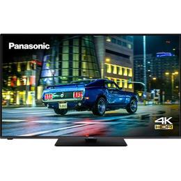 Panasonic TX-55HX580