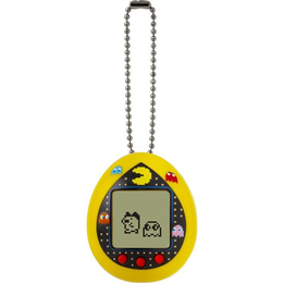 Bandai Tamagotchi Pac Man