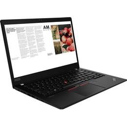 Lenovo ThinkPad T14 20S0005GGE