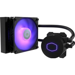 Cooler Master MasterLiquid ML120L V2 RGB 120mm