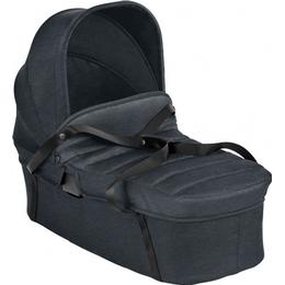 Baby Jogger City Tour 2 Double Carrycot