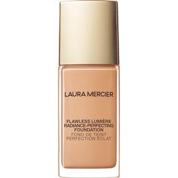Laura Mercier Flawless Lumière Radiance-Perfecting Foundation 3N2 Honey