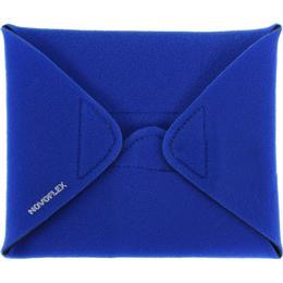 Novoflex Protective Wrap Medium