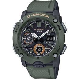 Casio G-Shock (GA-2000-3AER)