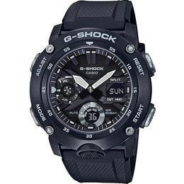 Casio G-Shock (GA-2000S-1AER)