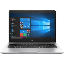 HP EliteBook 745 G6 9FT12EA