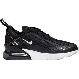 Nike Air Max 270 TD - Black/White