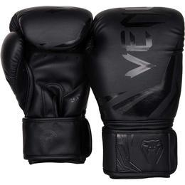 Venum Challenger 3.0 Boxing Gloves 16oz