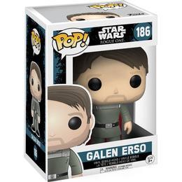 Funko Pop! Star Wars Rogue One Galen Erso