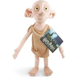 Noble Collection Dobby Plush 30cm