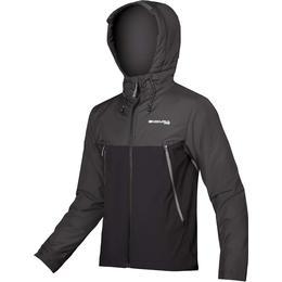Endura MT500 Freezing Point Jacket Men - Black