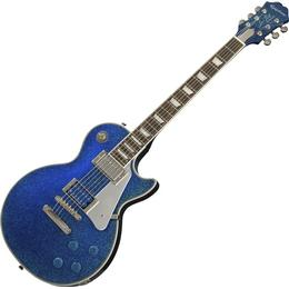 Epiphone Tommy Thayer Les Paul