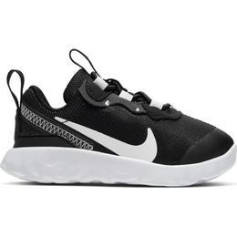 Nike 55 TD - Black/Anthracite/White