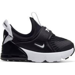 Nike Air Max 270 Extreme TD - Black/White