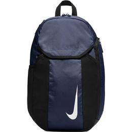 Nike Academy Team - Navy/Black/White