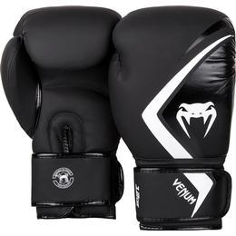 Venum Contender 2.0 Boxing Gloves 14oz