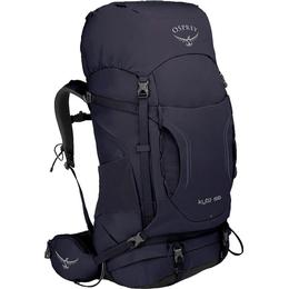 Osprey Kyte 56 WS/M - Mulberry Purple