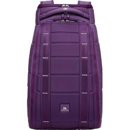 Douchebags The Hugger 30L - Vieira Purple