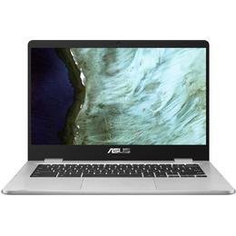 ASUS Chromebook C423NA-EB0324