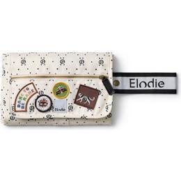 Elodie Details Portable Changing Pad Monogram