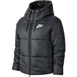 Nike Sportswear Synthetic-Fill - Black/White