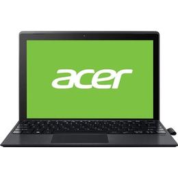 Acer Switch 3 SW312-31-P5LN (NT.LDREF.001)
