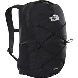 The North Face Jester 28L W - TNF Black