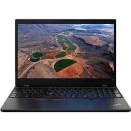 Lenovo ThinkPad L15 20U70004GE