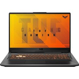 ASUS TUF Gaming A17 FA706II-AU025T • Compare prices (16  stores) »