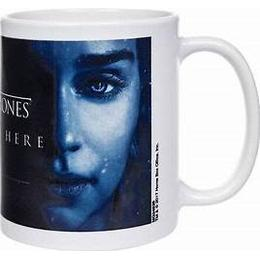 Pyramid International Game of Thrones Cup 31.5 cl