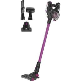 Hoover HF222MPT 001