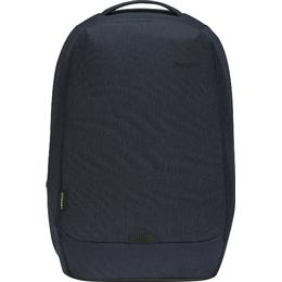 "Targus Cypress Security Backpack 15.6"" - Navy"