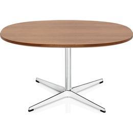 Fritz Hansen Supercircular A202 75cm Coffee Table