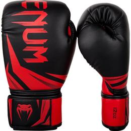 Venum Challenger 3.0 Boxing Gloves 10oz