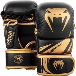 Venum Challenger 3.0 MMA Sparring Gloves L/XL