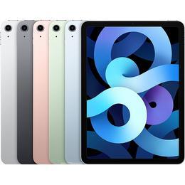 "Apple iPad Air 10.9"" 4G 256GB (4th Generation)"