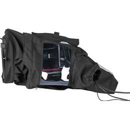 PortaBrace RS-BMGC