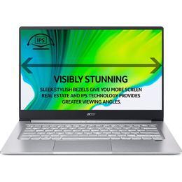 Acer Swift 3 SF314-42-R2YT (NX.HSEEK.005)