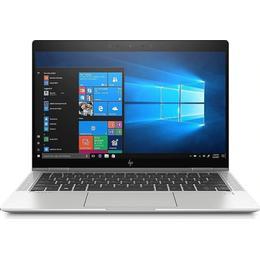 HP EliteBook x360 1030 G4 7KP69EA