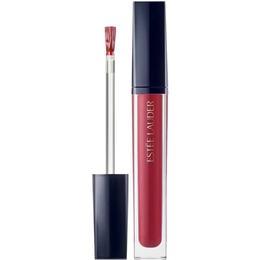 Estée Lauder Pure Color Envy Kissable Lip Shine #420 Rebellious Rose