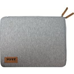 "Port Design Torino Sleeve 12.5"" - Grey"