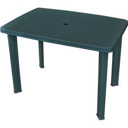vidaXL 43593 Dining Table