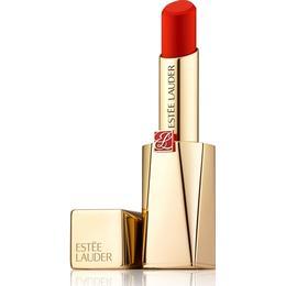 Estée Lauder Pure Color Desire Rouge Excess Lipstick #303 Shoutout