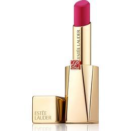 Estée Lauder Pure Color Desire Rouge Excess Lipstick #206 Overdo