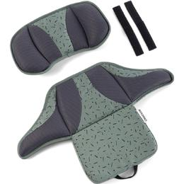 Croozer Seat Supporter for Kid