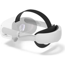 Oculus Quest 2 Elite Strap