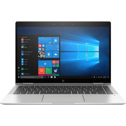 HP EliteBook x360 1040 G6 7KN23EA